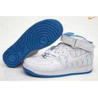 Buy cheap AF1&jordan23 AFJ23-22(W) from wholesalers