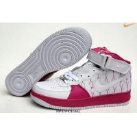 Buy cheap AF1&jordan23 AFJ23-23(W) from wholesalers