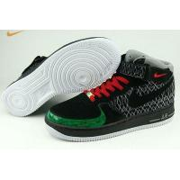 Buy cheap AF1&jordan23 AFJ23-03 from wholesalers