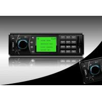 Buy cheap LCA-086 In-dash Bluetooth MP3/WMA/FM Player product