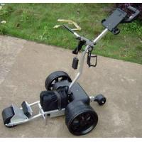 Buy cheap RC002 Remote Controlled Golf Trolley from wholesalers
