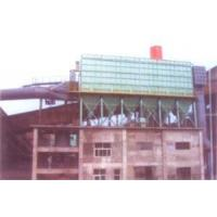 Buy cheap Pulse Bag Dust Collector from wholesalers