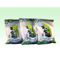 Buy cheap Refined Sweet Potato Starch from wholesalers