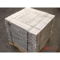 Buy cheap Vanadium Aluminium Product Code: JT-011 from wholesalers