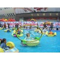 Buy cheap paddler boat from wholesalers