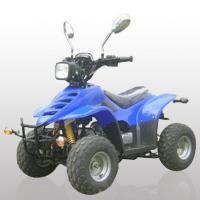 Buy cheap Mini EEC ATV - JLA-02A EEC from wholesalers