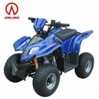 Buy cheap Four Wheeler ATV Quad - JLA-06 from wholesalers