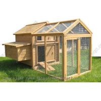 Buy cheap The Devon house with run Item No. DFCC-092 from wholesalers
