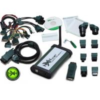 Buy cheap HxH SCAN - Compact Car Diagnostic - Bluetooth from wholesalers
