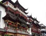 Buy cheap 12-day Shanghai/ Yangtze River/ Beijing Tour from wholesalers