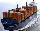 Buy cheap Shipping to America from wholesalers