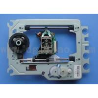 Buy cheap DVD Mechanism SF-HD850 product