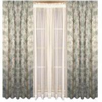 Buy cheap Window Curtains C1-143 from wholesalers