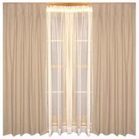 Buy cheap Window Curtains C1-141 from wholesalers