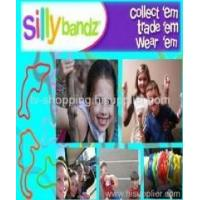 Buy cheap SILLY BANDZ from wholesalers