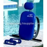 Buy cheap BUN AND THIGH ROLLER from wholesalers