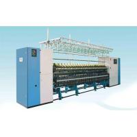 Buy cheap QFA1528 Spinning Machine from wholesalers