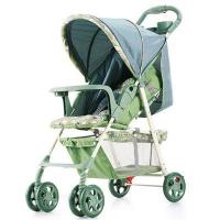 Buy cheap Umbrella Fold Buggy from wholesalers