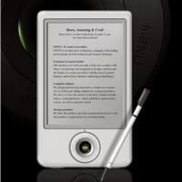 Buy cheap 6.0 Inch Display Onyx Boox e-book Reader Digital eReader-CEG408 from wholesalers
