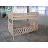 Buy cheap Bunk bed CR029 from wholesalers