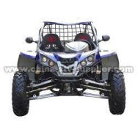 Buy cheap Chery Injection Shaft 4x4 Manual Buggy from wholesalers