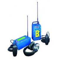 Buy cheap PAL 300 - Personal Automatic Leakfinder from wholesalers