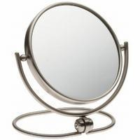 Buy cheap vanity mirror from wholesalers