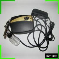 Buy cheap Airbrush Tanning Kit from wholesalers