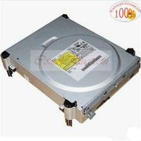Buy cheap ConsolePlug CP06063 for Xbox 360 Lite-On DVD Drive DG-16D2S from wholesalers