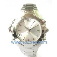 Buy cheap 4GB MP3 Watch(AE-BR-W20) from wholesalers