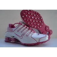 Buy cheap wholesale sell new style Air shox NZ women shoes from wholesalers