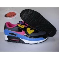 China wholesale sell low price Air max 90 man shoes on sale
