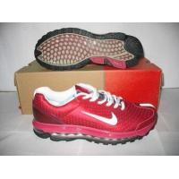 Buy cheap wholesale sell new style Air max 2003 women shoes from wholesalers