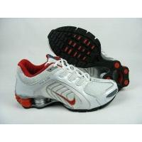 Buy cheap wholesale sell low price Air shox R5 man shoes from wholesalers