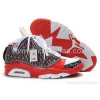Buy cheap wholesale nike air jordan shoes 2010 new style from wholesalers