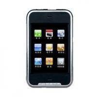 Buy cheap 8GB MP4 / MP3 Player / TouchScreen / Audio/ Video/ FM Tuner 4GB (AE-BR-M81) from wholesalers