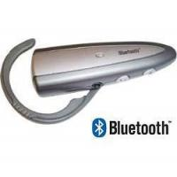 Buy cheap PC01-020 BLUETOOTH HEADSET[BLUETOOTH HE] from wholesalers