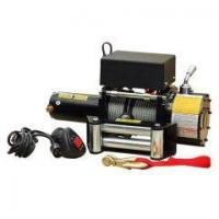 Buy cheap Portable Winch - TX5000 from wholesalers