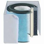 Buy cheap austin air filter from wholesalers