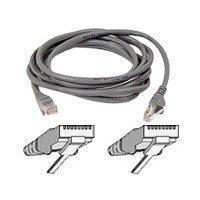 Buy cheap ethernet cable from wholesalers