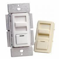 Buy cheap dimmer switch from wholesalers
