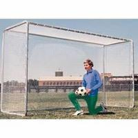 Buy cheap sports netting from wholesalers