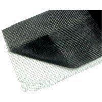 Buy cheap pond netting from wholesalers