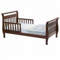 Buy cheap sleigh bed from wholesalers