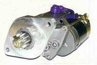 Buy cheap denso starter from wholesalers