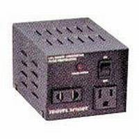 Buy cheap step down transformer from wholesalers