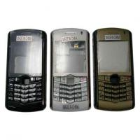 Buy cheap Mobile Phone 8100 Full Housing from wholesalers