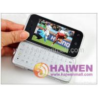 Buy cheap MOTO ME600 QWERTY Keyboard WIFI JAVA TV Celluar from wholesalers
