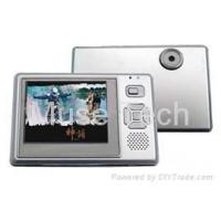 Buy cheap 2.4 TFT MP4 Player with SD card/Camera from wholesalers
