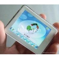 """Buy cheap Noblest 2.4"""" High-clear QVGA MP4 Player product"""